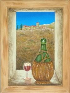 Sicilian View