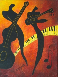 http://www.fineartamerica.com/featured/new-orleans-jazz-pamela-allegretto.html