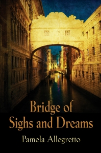 Bridge of Sighs and Dreams_highRes